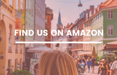 find-us-amazon