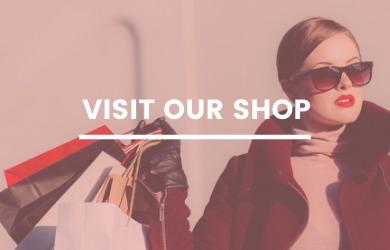 visit-our-shop